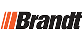 Link to Brandt Home Page