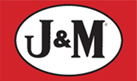 Link to J and M Manufacturing Home Page