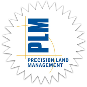 Precision Land Management by New Holland Agriculture