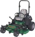 Link to All Mower Inventory